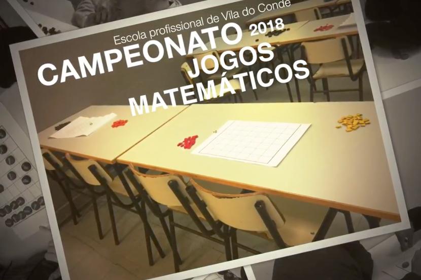 jogos matematicos