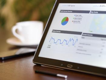 comunicação e serviço digital