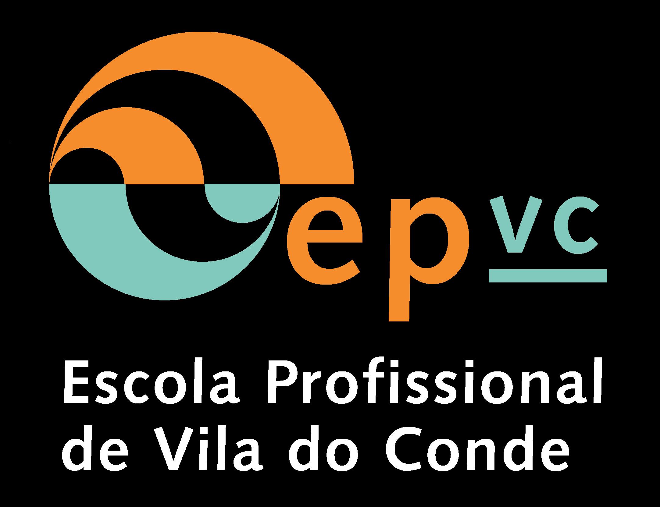 Escola Profissional de Vila do Conde – EPVC